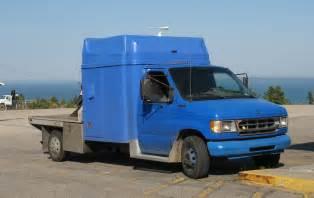truck sleeper cab conversions autos post