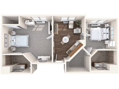 2 bedroom apartments brandon fl 2 bedroom apartments brandon fl 4 bedroom 1 752 sq ft