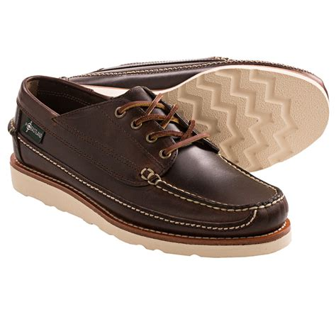 oxfords shoes for oxford shoes for shoes