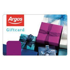 Argos Ireland Vouchers   AllGifts.ie