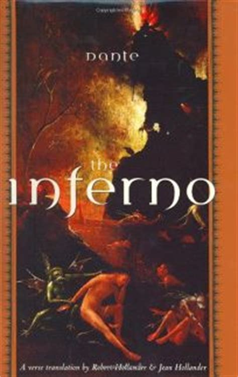 inferno part 1 the vault volume 1 books fiction book review the inferno by robert