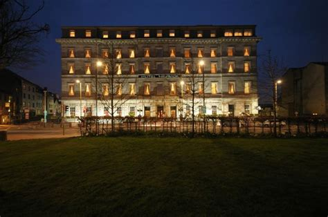 best hotels in galway hotel meyrick galway ireland reviews photos price