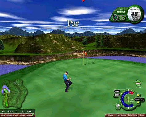 power swing game play free pin high country club golf online games use the