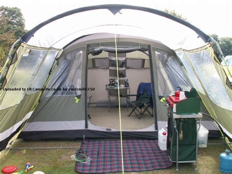 montana tent and awning outwell montana 6 front extension tent extension reviews