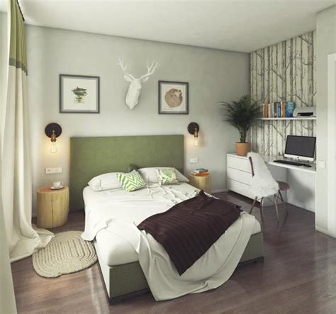 Feng Shui Bedroom Lighting Feng Shui For Bedroom Decorating Colors Furniture And Lighting Design
