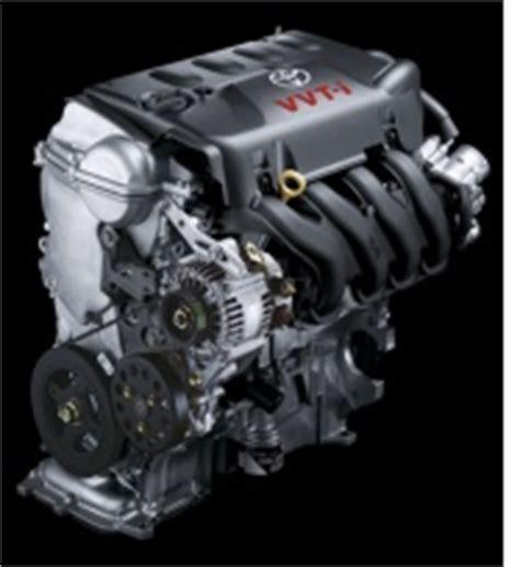 Toyota Vios Engine Spec 2007 Toyota Vios Details And Photos