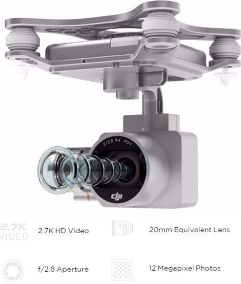 Dan Spesifikasi Drone Phantom 2 perbedaan 4 model drone quadcopter dji phantom 3