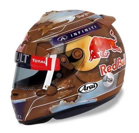 Helmet Bell Di Malaysia 557 best helmets images on bike helmets
