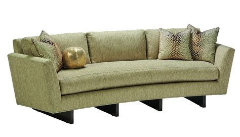 Marge Carson Bentley Sectional by Sofa Marge Carson