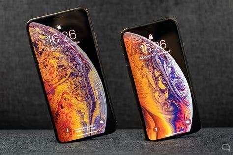 iphone xs y xs max rese 241 a a fondo precio y opini 243 n