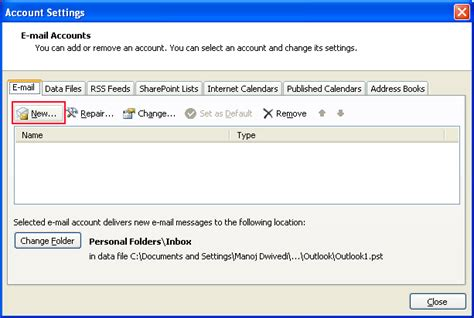 yahoo email backup backup yahoo mail to hard drive using desktop email