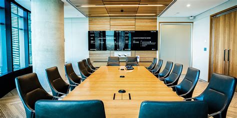 conference rooms virtualofficebackgroundscom