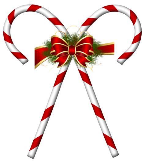 imagenes de navidad png mu 241 ecos y adornos para navidad im 225 genes de amor con