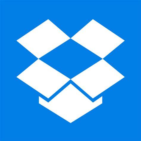 dropbox malaysia aplikasi dropbox hadir untuk pengguna xbox one