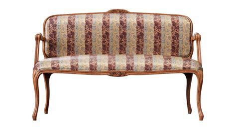 sofa classic sofa classic 3d model max obj fbx mtl cgtrader com