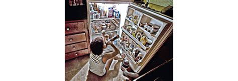 disturbo alimentazione incontrollata binge il disturbo da alimentazione incontrollata