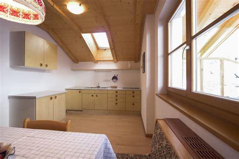 galerie kategorie wohnung 37 qm - Wohnung 37 Qm