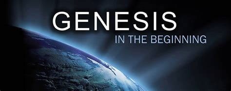 who wrote the book of genesis in the bible genesis tom furman fitness