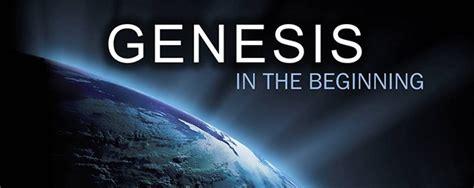 who wrote the book of genesis genesis tom furman fitness