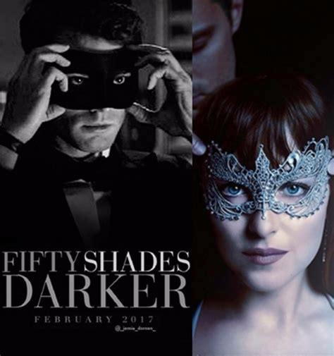 fifty shades darker film budget silver lace mask 50 shades style masquerade masks online
