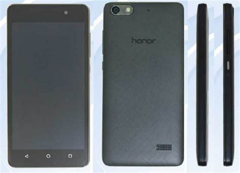 Kabel Data Original Huawei Honor 3c 4c 6 Kode Bn8732 honor 6 plus and honor 4c coming to malaysia on 28 april 2015 technave