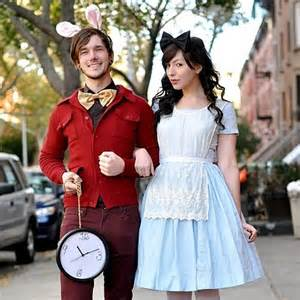 Couples halloween costumes popsugar love amp sex