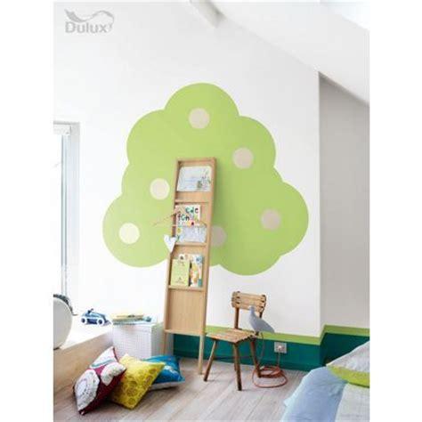 35 best your favourite dulux paint colours images on dulux paint colours room paint