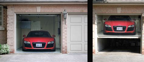 Dimensions Of 3 Car Garage by Coolest Garage Door Paintings Monarch Door Blog