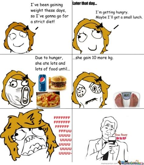 Dieting Meme - diet memes best collection of funny diet pictures