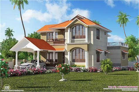 home design hd photos تصاميم فلل مميزة من حول العالم