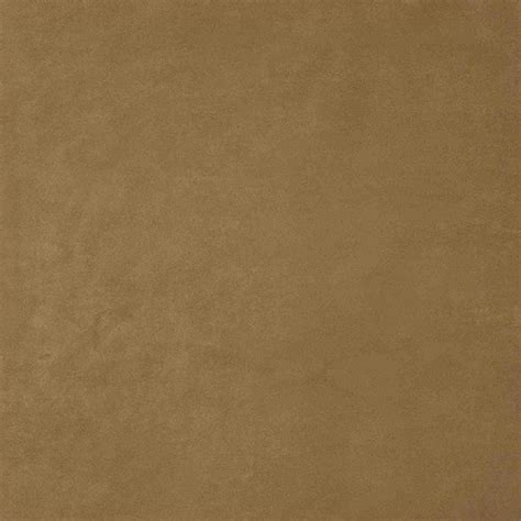 what is microfiber upholstery microfiber camel fabric by the yard ballard designs
