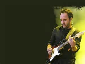 Dave Matthews Band Dave Matthews Band Images Dave Wallpaper Hd Wallpaper And
