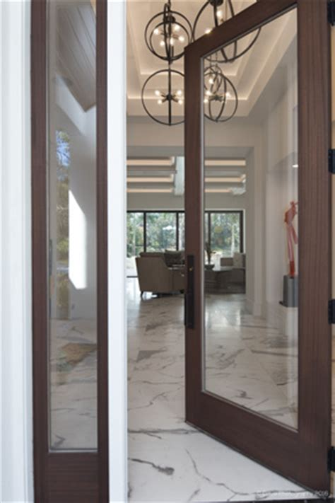patio door idea gallery patio door designs simpson doors