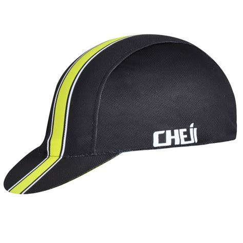 cool bike cycling cap cotton bicycle hat rider