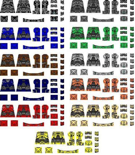 printable lego stickers 1000 images about lego minifig decal ideas on pinterest