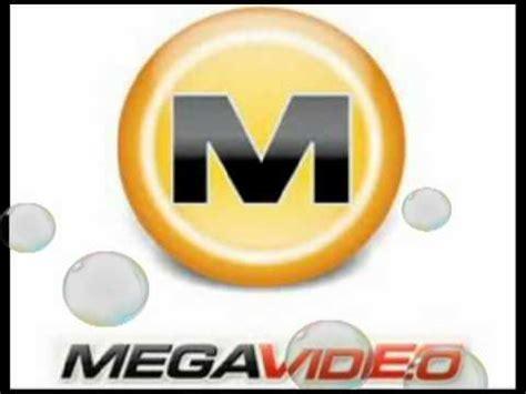 s day megavideo megaporn videolike