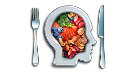 alimentos que ayudan a mejorar alimentos que ayudan a mejorar y proteger la memoria el