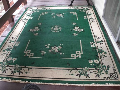 Area Rug Cleaning Cost Smileydot Us Area Rug Cleaning Prices