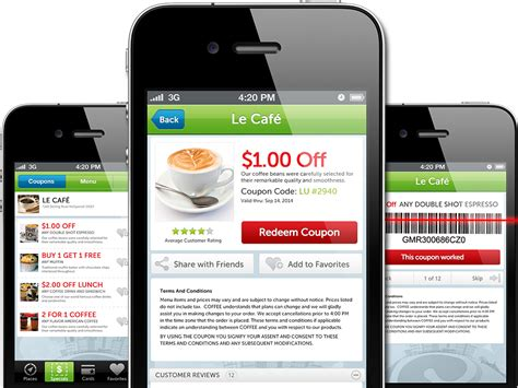 app design vault coupon code danny namnum portfolio