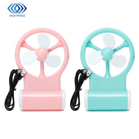 ac portable vefresh mini fan t1310 2 air conditioner cooling portable fan rechargeable usb mini