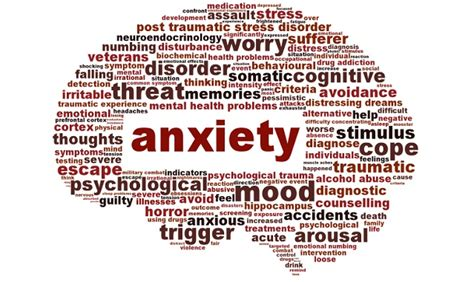 anxiety symptoms anxiety in children symptoms and signs