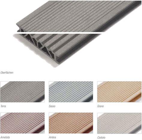 terrassenüberdachung konfigurieren terrassen konfigurator farben bsholzdesign erfahrungen