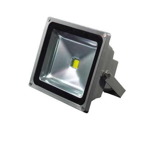 high power led flood light flood lights images photos pixelmari com