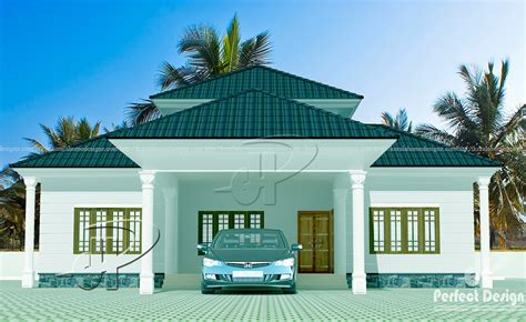 best 50 traditional house 2017 inspiration design of best 50 traditional house 2017 inspiration design of
