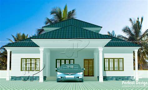 kerala traditional house plans kerala traditional house kerala home design