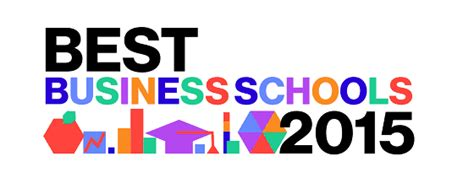 Best Global Mba Businessweek by Bloomberg Businessweek Releases Annual Survey Powered By