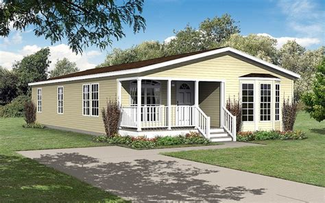 Titan Mobile Homes by Agl Homes Titan Sectional Modular Plans Titan Homes 560