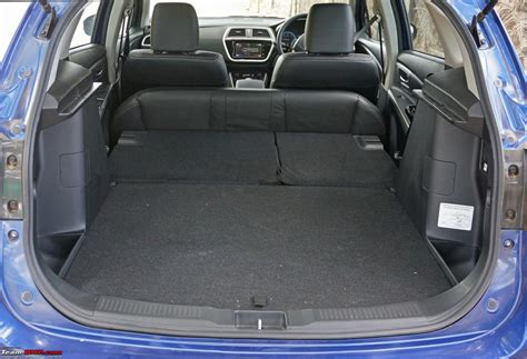 nissan quest seats fold down 100 nissan quest seats fold down 2012 nissan quest