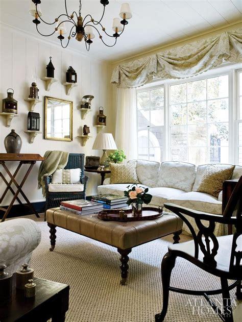 southern home interiors pictures jackye lanham atlanta 17 best images about designer jackye lanham on pinterest