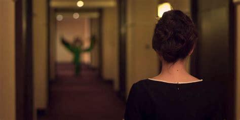 film horor amerika film horor 308 akan di remake amerika kapanlagi com